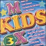 Kids Mix, Vol. 3