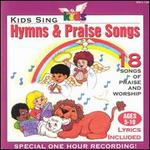 Kids Sing Hymns & Praise Songs