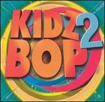 Kidz Bop, Vol. 2