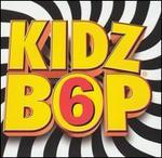 Kidz Bop, Vol. 6