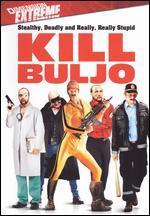 Kill Buljo [WS]