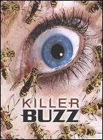 Killer Buzz - Jeff Hare