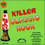 Killer Classic Rock