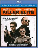 Killer Elite [Includes Digital Copy] [UltraViolet] [Blu-ray] - Gary McKendry