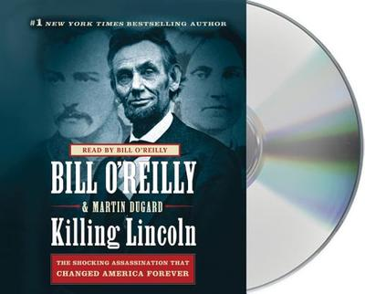 book review killing lincoln