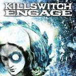 Killswitch Engage [2000] [Bonus CD]