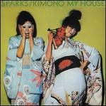 Kimono My House [Bonus Tracks]