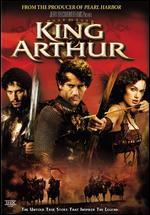 King Arthur [P&S]
