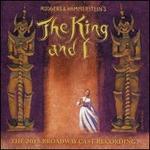 King & I [Broadway Cast 2015]