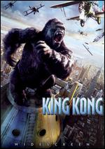 King Kong - Peter Jackson