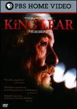 King Lear - Chris Hunt; Trevor Nunn