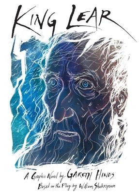 King Lear -