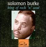 King of Rock 'n' Soul