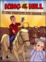 King of the Hill: Season 09 -
