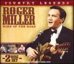 King of the Road [CD/DVD]