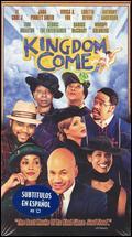 Kingdom Come - Doug McHenry