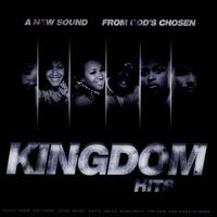 Kingdom Hits - Various Artists