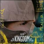 Kingdom - Bluetree