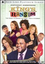 King's Ransom - Jeff Byrd