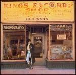 King's Record Shop [Bonus Tracks]