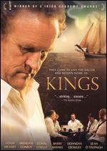 Kings - Tom Collins
