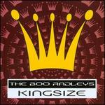 Kingsize [Bonus Tracks]
