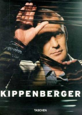 Kippenberger - Taschen Publishing, and Taschen, Angelika, Dr., and Riemschneider, B (Editor)