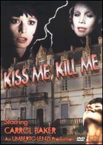 Kiss Me, Kill Me - Umberto Lenzi