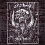 Kiss of Death - Motörhead