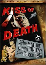 Kiss of Death - Henry Hathaway