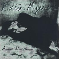 Kiss the Rain - Billie Myers