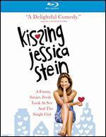 Kissing Jessica Stein [Blu-ray]