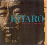 Kitaro Live in America