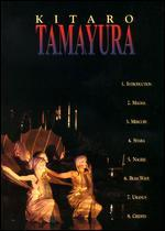 Kitaro: Tamayura