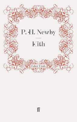 Kith - Newby, P. H.