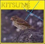 Kitsuné X