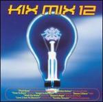 Kix Mix, Vol. 12