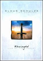 Klaus Schulze: Rheingold [2 Discs]
