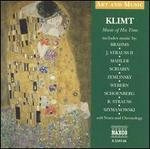 Klimt: Music of His Time