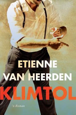 Klimtol - van Heerden, Etienne