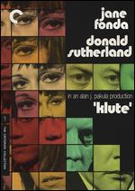Klute [Criterion Collection] - Alan J. Pakula