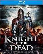 Knight of the Dead [Blu-ray]