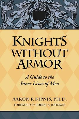 Knights Without Armor - Kipnis, Aaron