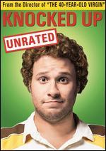 Knocked Up [Unrated]