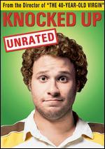 Knocked Up [With Movie Cash]