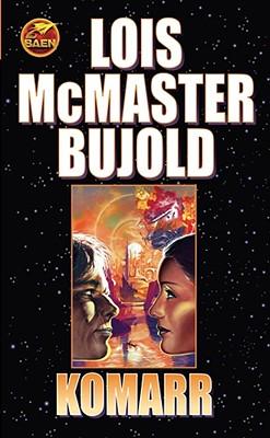 Komarr - Bujold, Lois McMaster