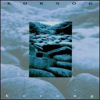 Korong - Kornog