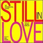 Kowalski / Peters: Still in Love