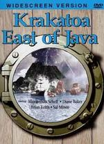 Krakatoa, East of Java - Bernard Kowalski