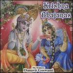 Krishna Bhajanas